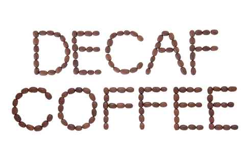 http://www.dreamstime.com/royalty-free-stock-images-decaf-coffee-sign-image29091959