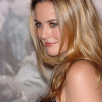 http://www.dreamstime.com/stock-photo-alicia-silverstone-image25674130