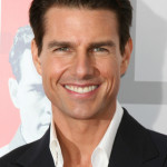 http://www.dreamstime.com/royalty-free-stock-photography-tom-cruise-image26359147