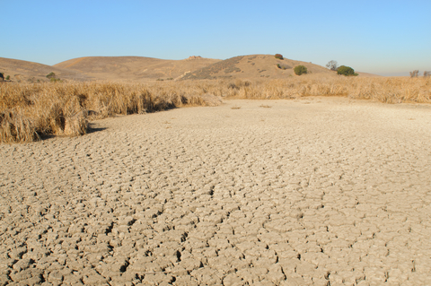 http://www.dreamstime.com/stock-image-california-drought-1-image37473021