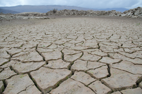 http://www.dreamstime.com/stock-photos-drought-image22449293