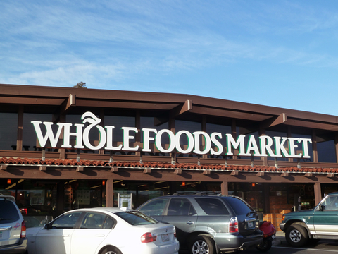 http://www.dreamstime.com/stock-photo-whole-foods-market-image23698190