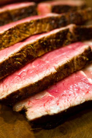 http://www.dreamstime.com/royalty-free-stock-photo-grilled-beef-steak-image11748315